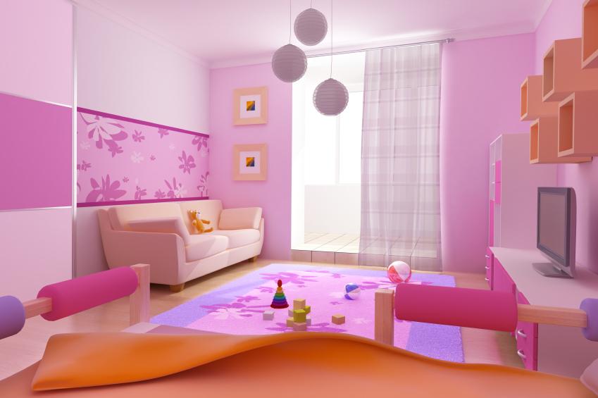 Pokój nastolatka – efektowne dekoracje DIY