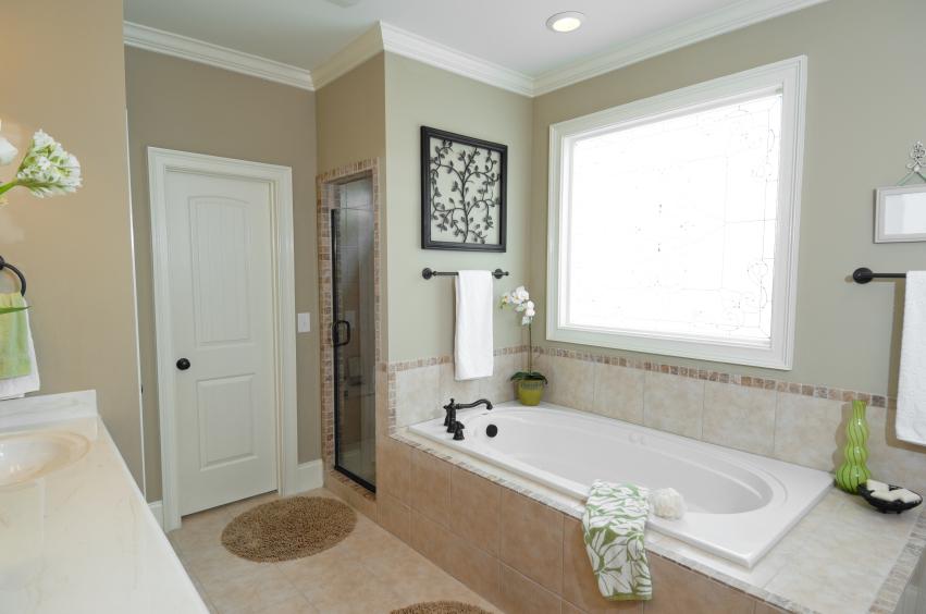 Wentylacja w łazience – nie bagatelizuj!