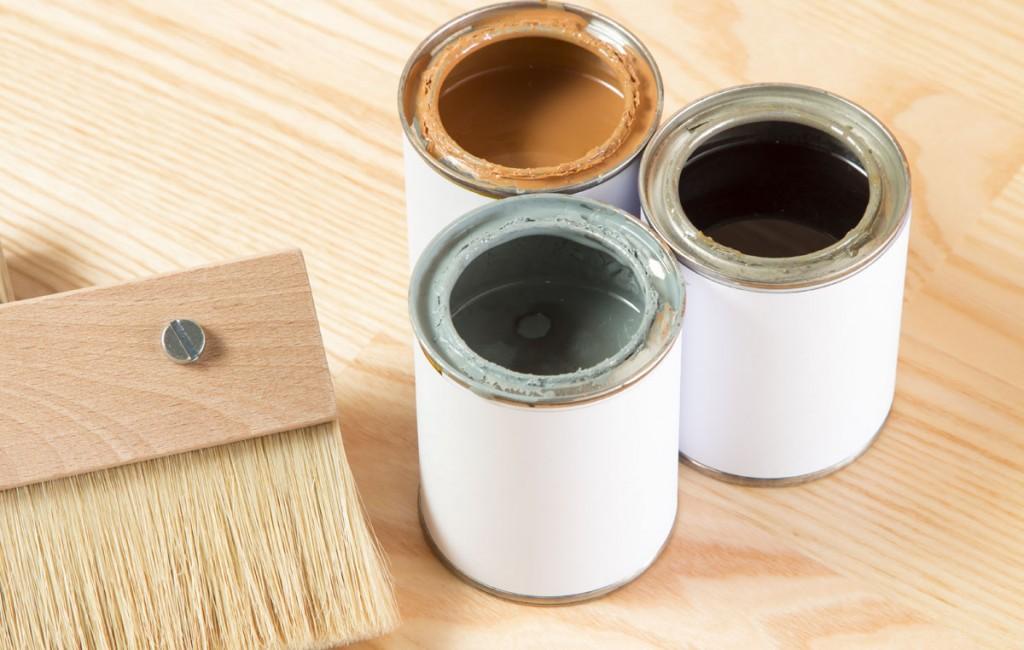 Jak czyścić drewniane podłogi