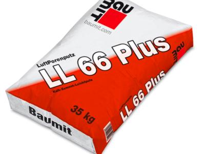 Baumit LL 66 Plus
